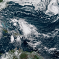 Three counties ordered to evacuate as Hurricane Michael barrels toward Florida  Panhandle
