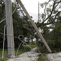 Duke expects 100,000 to 200,000 Florida customers to lose power