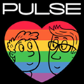 Orlando community leaders create children's book to help explain Pulse tragedy