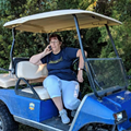 Florida woman, 'Golfcart Gail,' calls police on black father enjoying his son's soccer game
