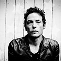 The Wallflowers announce intimate Orlando show this week