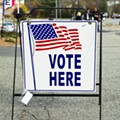 Every candidate Orlando Weekly recommends for the 2018 Orange County ballot