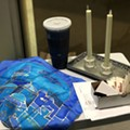 I was swift to RSVP for Wawa Shabbawa on Oct. 26, not knowing the significance that Shabbat would take on