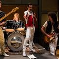 Opening in Orlando: <i>Bohemian Rhapsody</i>, <i>Beautiful Boy</i> and more