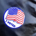 Early voting for Florida general election ends this Sunday in Orange County