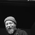Kyle Kinane delivers needed post-election laughs at the Abbey