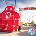 Maker Faire returns with tons of DIY projects and hands-on experiences