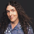 'Weird Al' Yankovic will bring his 'No Strings Attached' tour to Orlando