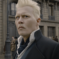Opening in Orlando: <i>Fantastic Beasts: The Crimes of Grindelwald</i>, <i>At Eternity's Gate</i> and more