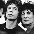 The Rolling Stones announce two Florida dates as part of their 2019 tour