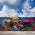 West Fest features two full days of art, music and creativity in Orlando