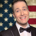 YouTube star Randy Rainbow brings his eccentric comedy show to Hard Rock Live