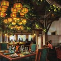 Disney's latest character dining experience opens in two weeks, here's everything we know about it