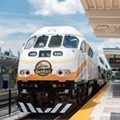SunRail will provide late southbound trains for select Orlando Magic games