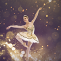 Orlando Ballet kicks off their annual performances of 'The Nutcracker' this week