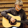 Bob Seger announces Central Florida show for next spring as part of farewell tour