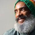 Bad Brains frontman HR brings reggae to DeLand
