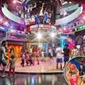 New details released on NBA Experience at Disney Springs
