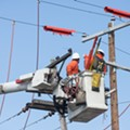 Ballot proposal would revamp Florida's electric utility industry