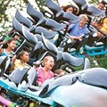 SeaWorld's last remaining Shamu-themed ride just closed