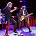 The Who announce 2019 tour with stop in Central Florida