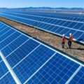 Florida Power & Light plans major solar energy expansion by 2030