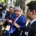 Orlando attorney John Morgan wants Florida voters to decide on $15 an hour amendment
