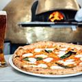 Midici Neapolitan Pizza now open in Maitland City Centre