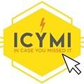 ICYMI: Orlando wants to host an international LGBTQ celebration, John Morgan's $15 initiative, and more