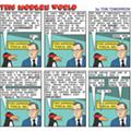 This Modern World (1/30/17)