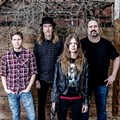 Sarah Shook & the Disarmers bring acclaimed country to Will's Pub