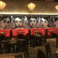 New fusion restaurant Lotus Asia House will soft open at Pointe Orlando this week