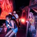 Universal Orlando unleashes BOGO ticket offer for Halloween Horror Nights 29