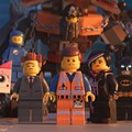 Opening in Orlando: <i>The Lego Movie 2: The Second Part</i>, <i>Cold Pursuit</i> and more