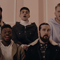 Pentatonix is coming to Orlando in June