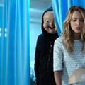 Opening in Orlando: <i>Happy Death Day 2U, Isn't It Romantic</i> and more