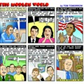 This Modern World (6-10-15)