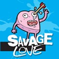 Savage Love: Jackhammering, jealousy and friends with benefits