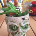 "Toast Tiki culture with Parkeology's ""secret history"" of Trader Sam's"