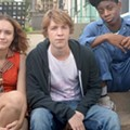 <i>Me and Earl and the Dying Girl</i> is a quirky mix of life, death and friendship