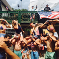 UCF is now dealing with an unofficial, 'no rules' party frat called the Gazoni Family
