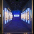 Haunting new exhibit at Kennedy Space Center remembers Challenger and Columbia tragedies