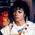 Michael Jackson's Captain EO returns to Disney's Future World
