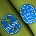 Chiquita Brands bringing offices, jobs and bananas to Orlando area