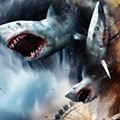 'Sharknado 3' brings production jobs to Central Florida