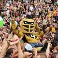 UCF rolls out ChargeOn tour schedule for Knights fans