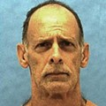 Florida Supreme Court tells state it can't execute death row inmate just yet