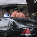 Authorities claim triple murder in Florida may have ties to 'witchcraft' and blue moon