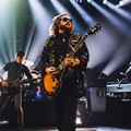 This Little Underground: My Morning Jacket, Mini Mansions (Hard Rock Live)