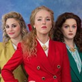 The Dr. Phillips Center has Big Fun planned for 'Heathers: The Musical'